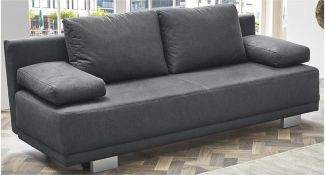 Stothfang 'Lunne' Schlafsofa