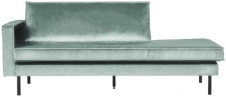BePureHome Rodeo Daybed Links Mint