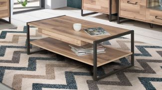 Couchtisch COFFEE-TABLES
